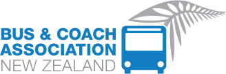 Bus and coach association nz